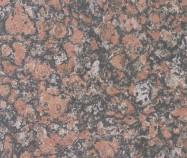Detallo técnico: KASINGE, granito natural mate sueco