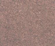Detallo técnico: RED BOHUS, granito natural mate sueco