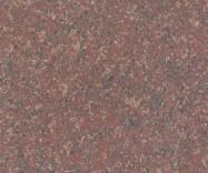 Detallo técnico: SOLBERGA, granito natural mate sueco