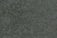 Detallo técnico: IMPALA BLACK, granito natural mate surafricano