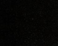 Detallo técnico: NERO VERO, granito natural pulido