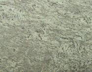 Detallo técnico: SKY BLUE, granito natural pulido americano