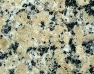 Detallo técnico: TEXAS PEARL, granito natural pulido americano
