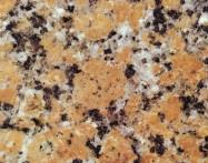Detallo técnico: TEXAS PINK, granito natural pulido americano
