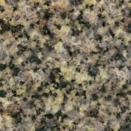 Detallo técnico: ANDES BLUE, granito natural pulido argentino