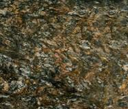 Detallo técnico: ASTERIX, granito natural pulido brasileño