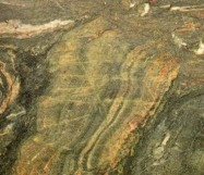 Detallo técnico: CACTUS BOREALE, granito natural pulido brasileño