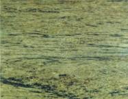 Detallo técnico: EUROPA GREEN, granito natural pulido brasileño
