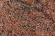 Detallo técnico: FUNIL, granito natural pulido brasileño