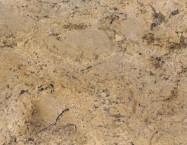 Detallo técnico: GOLDEN BEACH, granito natural pulido brasileño