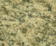 Detallo técnico: JUPARANÁ GOLD, granito natural pulido brasileño