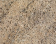 Detallo técnico: JUPARANA LIGHT, granito natural pulido brasileño