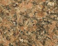 Detallo técnico: KEY WEST, granito natural pulido brasileño