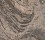 Detallo técnico: KINAWA, granito natural pulido brasileño