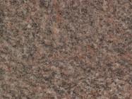 Detallo técnico: LILLA GERAIS, granito natural pulido brasileño