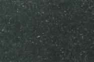 Detallo técnico: NERO TIJUCA, granito natural pulido brasileño