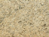 Detallo técnico: NEW VENETIAN GOLD, granito natural pulido brasileño