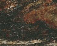 Detallo técnico: ORION, granito natural pulido brasileño