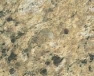 Detallo técnico: OURO BRASIL, granito natural pulido brasileño