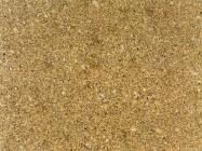 Detallo técnico: OURO VELHO, granito natural pulido brasileño