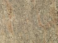 Detallo técnico: PARADISO COLIBRI', granito natural pulido brasileño