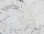 Detallo técnico: PATAGONIA, granito natural pulido brasileño