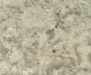 Detallo técnico: SUPER CREMA, granito natural pulido brasileño