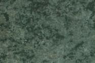 Detallo técnico: VERDE ACQUAMARINA, granito natural pulido brasileño