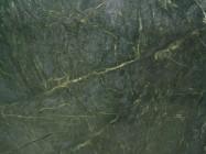 Detallo técnico: VERDE DORATO, granito natural pulido brasileño