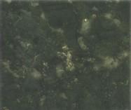 Detallo técnico: VERDE PAVAO, granito natural pulido brasileño