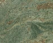 Detallo técnico: VIOLET TROPICAL, granito natural pulido brasileño