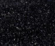 Detallo técnico: BLACK XINING, granito natural pulido chino