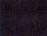 Detallo técnico: FENGZHEN BLACK, granito natural pulido chino