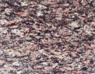 Detallo técnico: HONGJINLI, granito natural pulido chino