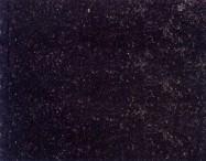 Detallo técnico: JIANPING BLACK, granito natural pulido chino