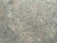 Detallo técnico: LT GREEN, granito natural pulido chino