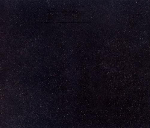 Detallo técnico: SUPREME BLACK, granito natural pulido chino