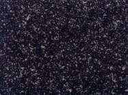 Detallo técnico: TIANSHAN BLACK, granito natural pulido chino