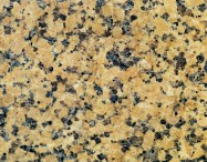 Detallo técnico: TIANSHAN HONGMEI, granito natural pulido chino