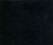 Detallo técnico: TS 001, granito natural pulido chino