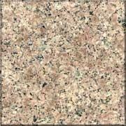 Detallo técnico: g611, granito natural pulido chino