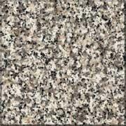 Detallo técnico: g623, granito natural pulido chino