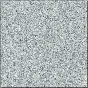 Detallo técnico: g633, granito natural pulido chino