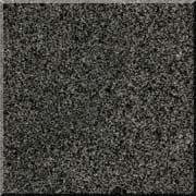 Detallo técnico: g654, granito natural pulido chino