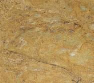 Detallo técnico: JUPARANA TIPO CLASSICO, granito natural pulido de Namibia