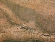 Detallo técnico: NEPSON GOLD, granito natural pulido de Namibia
