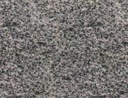 Detallo técnico: GREY ASWAN DARK, granito natural pulido egipcio