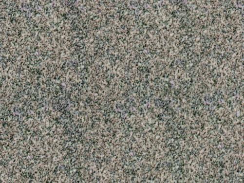 Detallo técnico: GREY ASWAN RAMCO, granito natural pulido egipcio