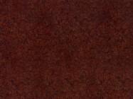 Detallo técnico: RED HURGADA, granito natural pulido egipcio