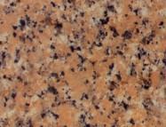 Detallo técnico: ROSA 27, granito natural pulido egipcio
